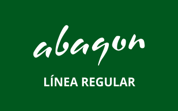 linea-regular