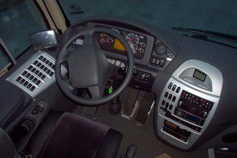 microbuses-palencia