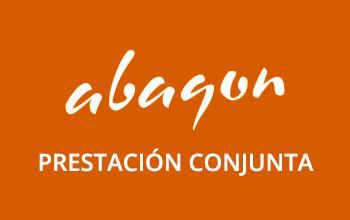 prestacion_conjunta